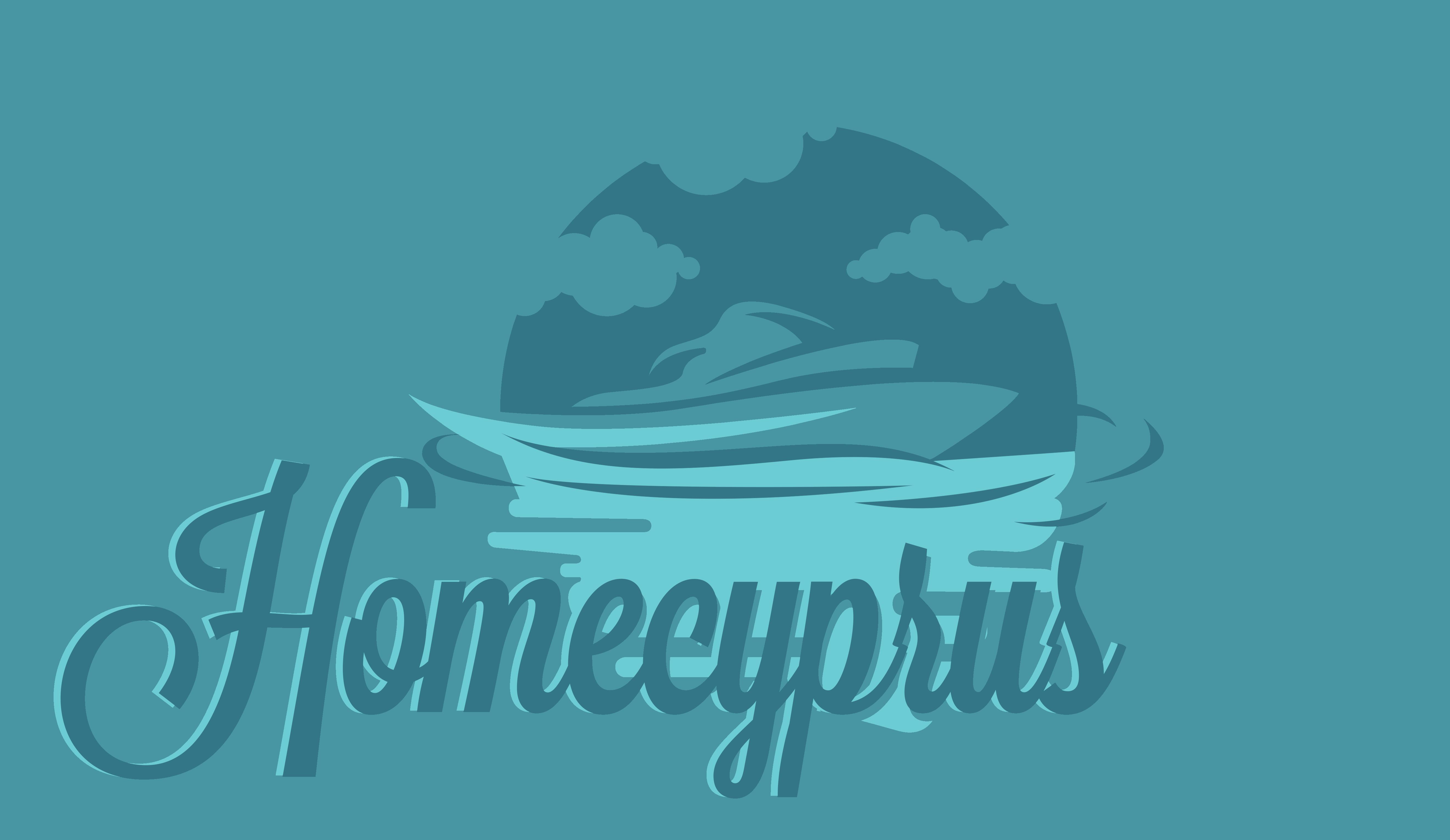 Homecyprus